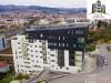 Skenderija , Novogradnja, stan od 79 m2 na prodaju!