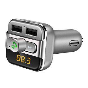 Transmiter / Transmitter Bluetooth USB Mp3 za auto