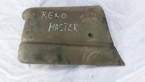 Reno master dio branika