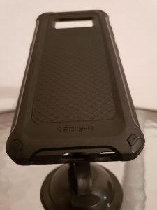 Samsung s8 spigen ovitak