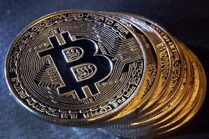 Bitcoin - Brza isplata! Otkup i prodaja (BTC , ETH)