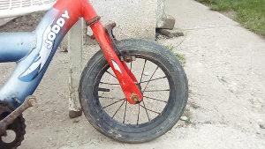 JODDY biciklo