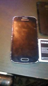 Samsung Galaxy Trend Plus 2