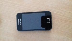 Prodajem Samsung