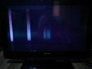 Samsung TV (Za djelove)