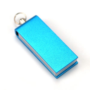 USB Memory Stick 64gb