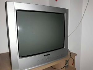 Televizor - Quadro