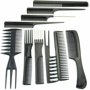 Set (pogodan za frizere)
