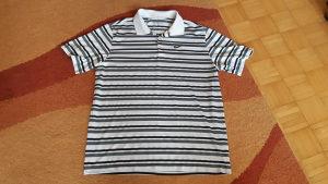 NIKE - GOLF muska majica vel. XL