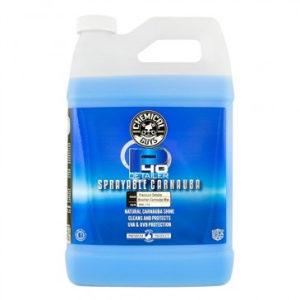 Chemical Guys P40 Detailer 1Gallon