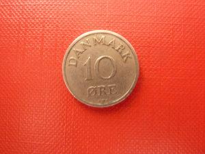 10 ore 1948  Danska