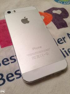 kuciste iphone 5,5s