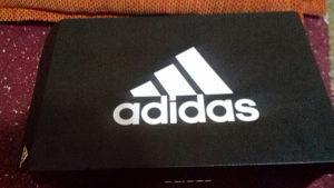Adidas Kopacke S Carapom