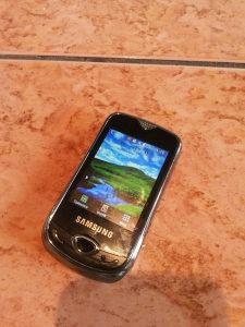 Mobitel.