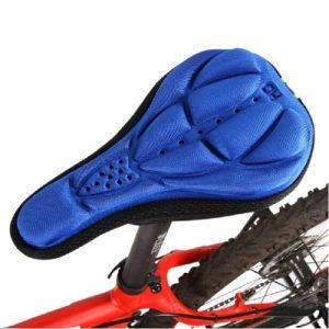 Navlaka za sic presvlaka cic 3D bicikl biciklo