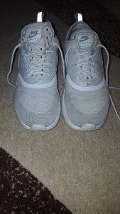 Nike air max br 40