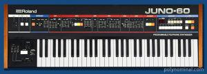 Kupujem Roland Juno 60