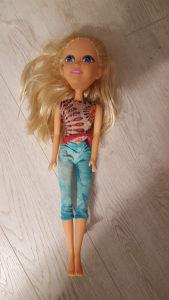 Lutka za djevojcice