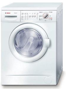 Bosch veš mašina Classixx 6