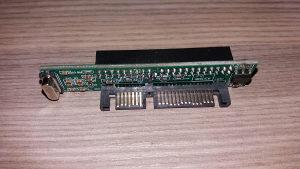 """ATA SATA 2.5"""" adapter"""