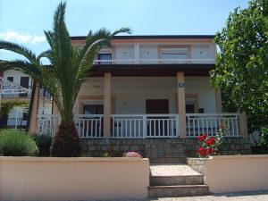 Kuća za odmor Pelješac