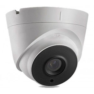 Hikvision dome kamera DS-2CE56F1T-IT3 2.8mm  3 mpx