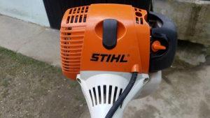 Trimer Stihl FS87R