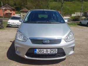 Ford c-max 1.8 tdci 2009god TITANIUM