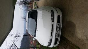 Fiat brava 1.2 registrovan