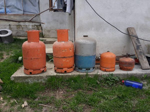 Plinska boca