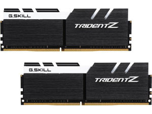 G.SKILL 16GB DDR4 3600MHz CL16 KIT