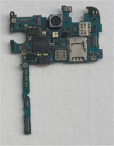 Maticna ploca za Samsung Galaxy Note 3