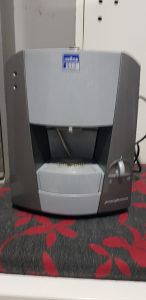 Lavazza kafe aparat