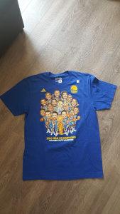 AKCIJA: NBA majice original