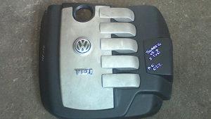 Poklopac motora VW Touareg 05g AE 022