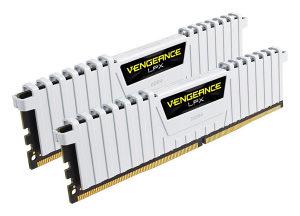 CORSAIR 32GB Vengeance LPX DDR4 3000MHz CL15 KIT
