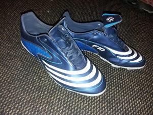 Kopačke Adidas F10