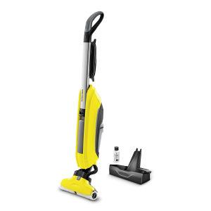 KARCHER Fleksibilni čistač tvrdih podova FC 5