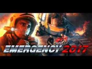 Emergency 2017  PC