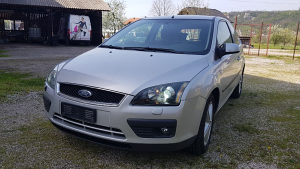 Ford Focus 1,6TDCI 66kw *2006god.*