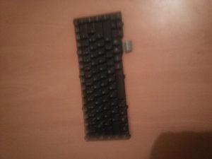 Tastatura za laptop compaq
