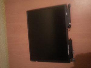 Displej za laptop compaq presario 1800