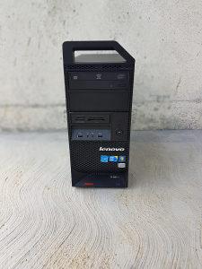 Racunar i5 3,20 ram 8gb ddr3 hard disk 320