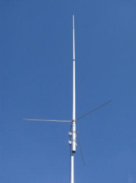 Diamond X-300N 2m/70cm
