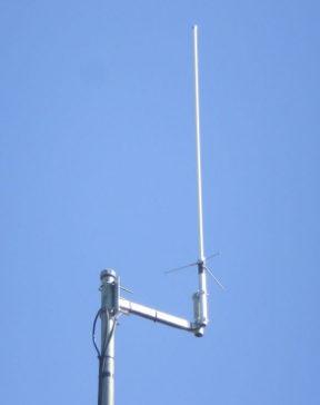 Diamond X-30N 2m/70cm