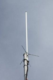 Diamond X-50N 2m/70cm