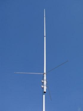 Diamond X-510N 2m/70cm