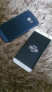Samsung s7 edg