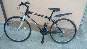 Bicikl 26