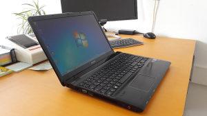 Laptop Sony vaio i5-3210M 3gen